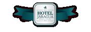 Hotel Jaraguá