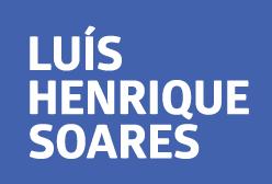 Luís Henrique Soares