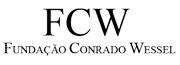 Fundação Conrado Wessel