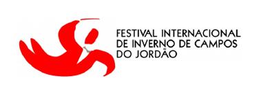 Festival Internacional de Inverno de Campos do Jordão